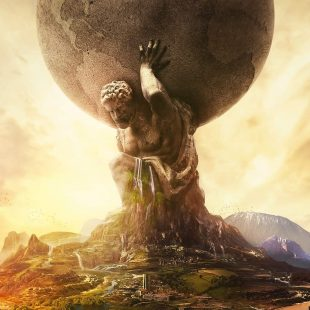 Civilization VI (konzol)