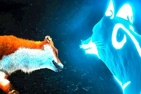 Spirit of the North:Enhanced Edition